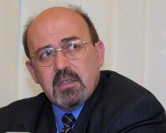 Marko Bela: Unii politicieni nu pot fi reformati si nu avem nevoie de ei