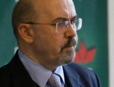 Marko Bela: Viitorul presedinte ar trebui sa fie un om de stat, nu un politician