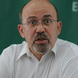 Marko Bela, despre relatia romano-ungara: Ochii care nu se vad se uita!