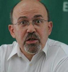 Marko Bela ii raspunde lui Basescu: Romania nu este stat national