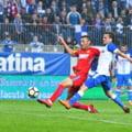Marko Momcilovici nu duce lipsa de oferte, dupa ce a fost indepartat de Gigi Becali de la FCSB