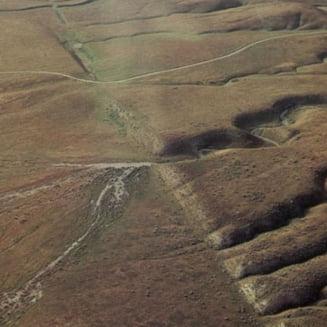 Marmureanu: Luni seara ar putea avea loc un nou cutremur