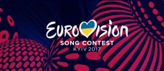 Marti seara incepe Eurovisionul. Totul despre un concurs precedat de scandal