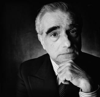 Martin Scorsese, dat in judecata - a amanat 22 de ani filmarile unui lungmetraj (Video)