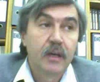 Marton Arpad, la TV Ziare.com: Maghiarii nu sunt oaspeti in aceasta tara
