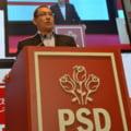 Martor in dosarul Turceni-Rovinari: Ponta a ales culoarea masinii platite de Sova. A cerut senzori de parcare si covorase