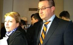 Martorii in procesul lui Sorin Blejnar, amendati pentru ca nu s-au prezentat in instanta