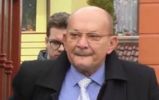 Marturia celui care a pornit dosarul Lucan: Batea medicii, facea trafic de organe si avea la degetul mic procurori, politicieni si servicii
