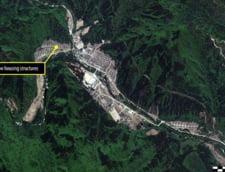 Marturie cutremuratoare dintr-un lagar din Coreea de Nord: Femei violate si apoi ucise