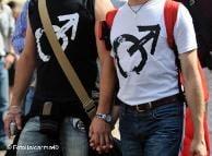 Marturie socanta a unui fost fotbalist german: de ce nu exista homosexuali in Bundesliga