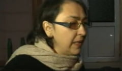 Marturii ale mamei denuntatoare: Cum trateaza politistii cazul invatatoarei spagare