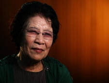 Marturii cutremuratoare ale supravietuitorilor din lagarele din Coreea de Nord
