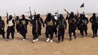 Marturii cutremuratoare ale unui luptator ISIL: N-a fost niciodata intentia mea sa devin jihadist