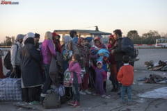 Marturii din Alep, orasul sirian macinat de razboi