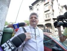 """Marturii din procesul lui Secureanu: Cum falsificau documentele de achizitie """"sclavii de pe plantatia"""" de la Spitalul Malaxa"""