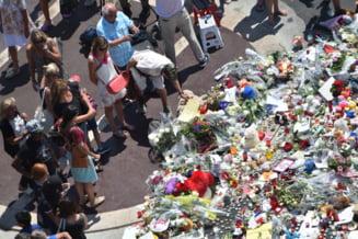 Marturiile eroului din atentatul de la Nisa: Am fost retinut de politisti, care ma credeau terorist (Video)