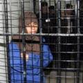 Marturiile uneia dintre sclavele sexuale ale liderului Statului Islamic: Vreau ca lumea sa stie ca e diabolic