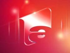 Marturisire a unui om de televiziune din Romania: Eu sunt adeseori idiot sef!