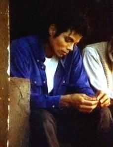 Marturisiri din dormitorul lui Michael Jackson - ce spun fostele sale angajate