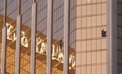 Masacru in Las Vegas | Ce scrie pe biletul gasit in camera de hotel a lui Stephen Paddock