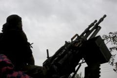 Masacru in Mali: zeci de persoane au fost ucise din motive etnice