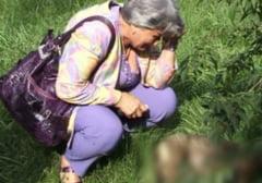 Masacrul cainilor din Ploiesti, jelit in Huffington Post