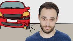Masina, cea mai buna prietena a noastra: de unde cumparam piese auto la cel mai bun pret pentru ea?