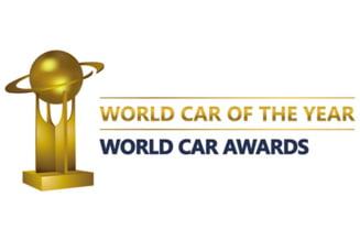 Masina anului 2012 - vezi nominalizarile World Car of the Year