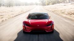Masina electrica demna de record a ajuns sa puna la respect industria auto