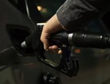 Masina ta consuma prea mult? Piesele defecte ar putea fi cauza