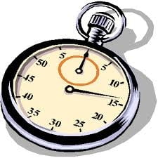 Masina timpului, inventata de un iranian?