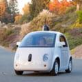 Masinile care se conduc singure: Google si Tesla merg pe drumuri diferite
