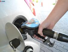 Masinile diesel au fost interzise pe o autostrada din Germania