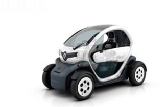 Masinile electrice - viitorul in transport sau doar o noua sursa de poluare?
