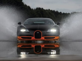 Masinile vitezomanilor sa fie confiscate - Sunteti de acord? Sondaj Ziare.com