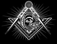 Masonii din dosarul fraudelor de la CNAS: Salut Bebelushule! Se misca ceva?; Ma vad cu un fratior de-al nostru!