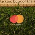 """Mastercard Bank of the Year: Fii juratul nostru! Alege ce banca merita titlul de """"Cea mai populara"""""""