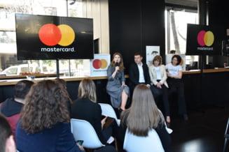 Mastercard devine partenerul pentru inovatie al primului spital pediatric de oncologie din Romania, construit de Asociatia Daruieste Viata