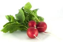 Masti de legume pentru o piele radioasa