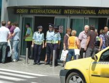 Masura antitero luata de Romania: Doar Franta si Marea Britanie au mai facut asta