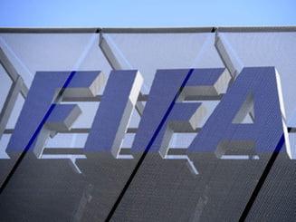 Masura uluitoare luata de FIFA: Rusia si Qatar tremura