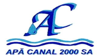 Masuri adoptate de Apa Canal 2000 SA Pitesti in contextul epidemiei de coronavirus
