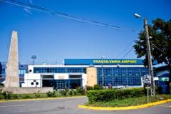 """Masuri anti-Ebola la Aeroportul """"Transilvania"""""""