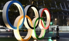 Masuri drastice anuntate la Jocurile Olimpice de la Tokyo. Ce se va intampla la ceremonia de deschidere
