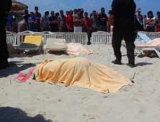 Masuri drastice luate in Tunisia, pentru combaterea terorismului