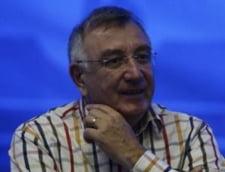 Masuri electorale marca Chiliman: hotline si caini vagabonzi