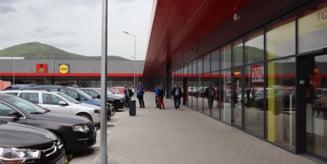 Masuri luate ieri in CLSU Miercurea Ciuc:Numarul maxim al persoanelor care intra in magazinele din municipiu a fost restrictionat din nou, dupa aglomeratia de la sfarsitul saptamanii trecute