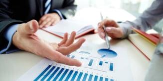 Masuri pentru a simplifica infiintarea firmelor