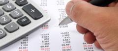 Masuri pentru stimularea mediului de afaceri si reducerea poverii fiscale
