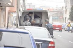 Masuri preventive prelungite in dosarul traficantilor de droguri